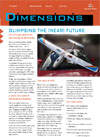 Dimensions Volume 14 Issue 1 April 2012 (519 KB)