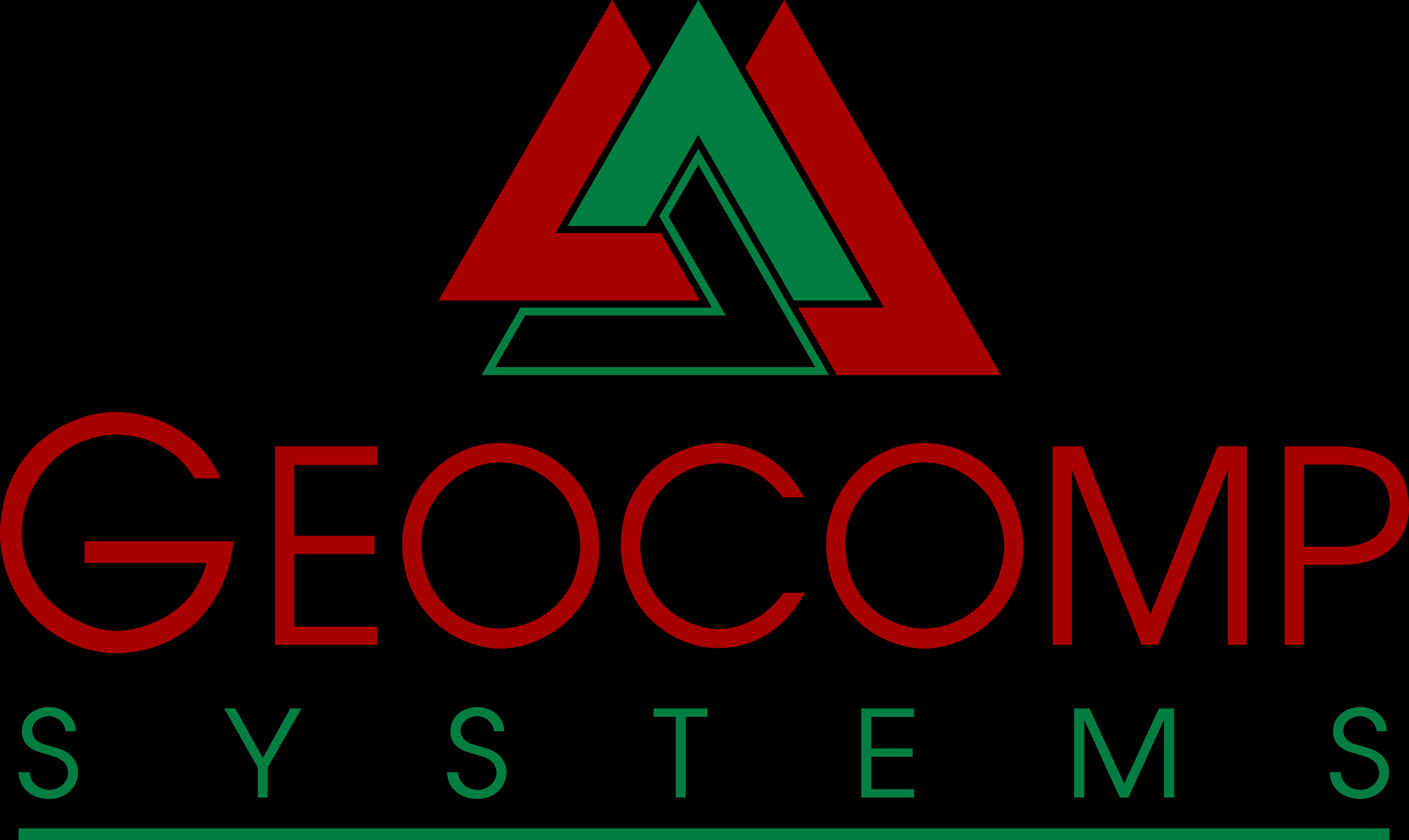 Geocomp Systems